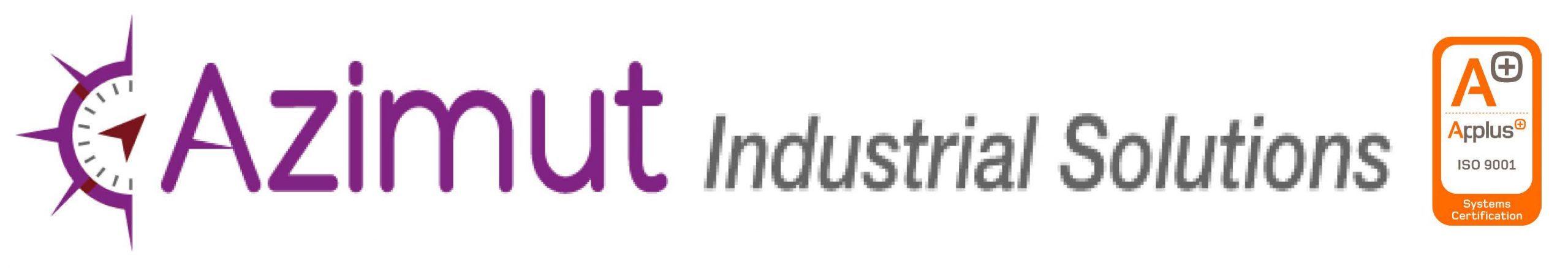 Azimut Integral Solutions